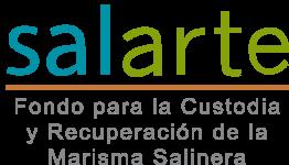 logo-color-textos